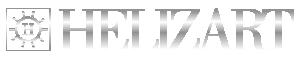Helizart Logo